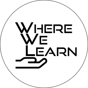 WhereWeLearn.com